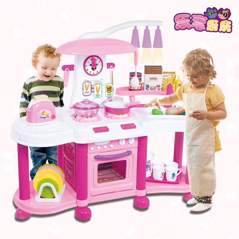 kitchen set toys images image gallery - hcpr